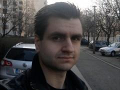 F_Gábor - 33 éves társkereső fotója
