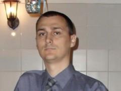 Stephan - 39 éves társkereső fotója
