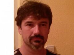 bela10 - 52 éves társkereső fotója