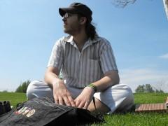 Maturin - 35 éves társkereső fotója