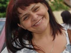 julcsi2020 - 43 éves társkereső fotója