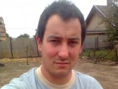 atommu - 36 éves társkereső fotója