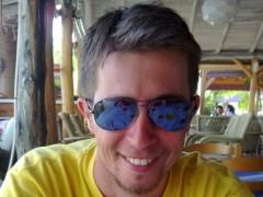 Szkartesz - 44 éves társkereső fotója