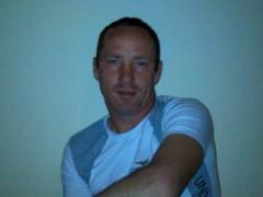 Csabi 37 - 44 éves társkereső fotója