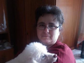 pepe38 44 éves társkereső profilképe