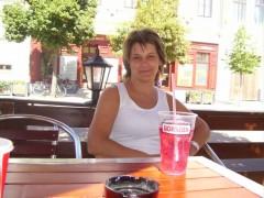 Gabica - 47 éves társkereső fotója