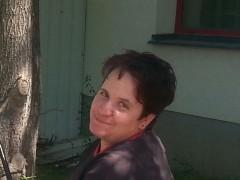 Evuska76 - 44 éves társkereső fotója