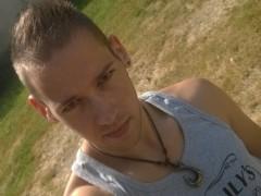 Dreamer - 30 éves társkereső fotója