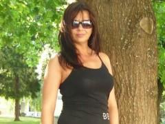 Woman - 50 éves társkereső fotója