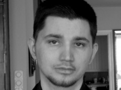 Abel - 34 éves társkereső fotója