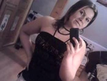 lexyke15 29 éves társkereső profilképe