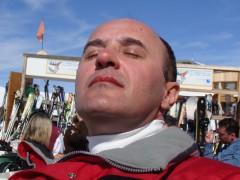 mosoly1 - 53 éves társkereső fotója