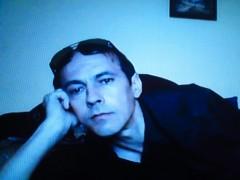 szellemke - 53 éves társkereső fotója