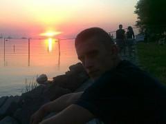 zsolteei - 34 éves társkereső fotója