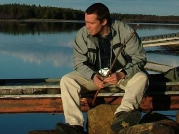 kozak26 46 éves társkereső profilképe