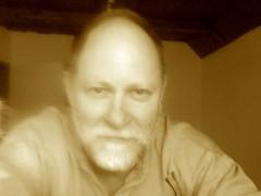 george - 66 éves társkereső fotója