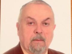 Koltai - 78 éves társkereső fotója