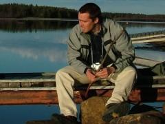 kozak26 - 46 éves társkereső fotója