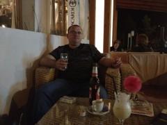 jozsef973 - 42 éves társkereső fotója