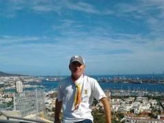 capilano - 56 éves társkereső fotója