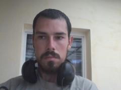 Lajcsi - 32 éves társkereső fotója