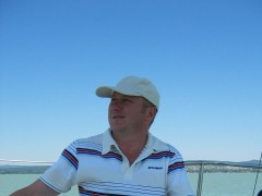 Matthias - 52 éves társkereső fotója