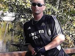 szorad jozsef - 43 éves társkereső fotója
