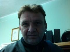 TIBCSI11 - 45 éves társkereső fotója