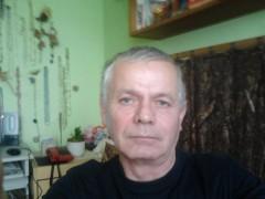 kisti - 60 éves társkereső fotója