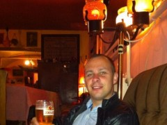 remény27 - 34 éves társkereső fotója