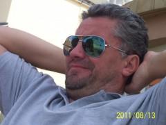 mgabi9 - 51 éves társkereső fotója