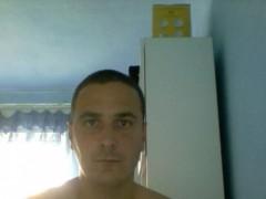 pufi55 - 39 éves társkereső fotója