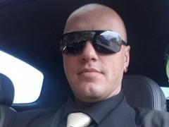 KarloSz - 45 éves társkereső fotója