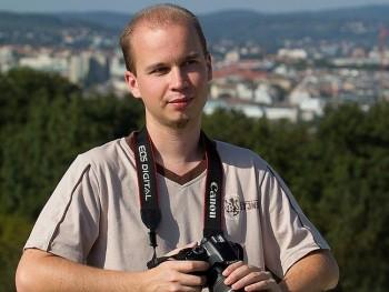 Petya82 38 éves társkereső profilképe