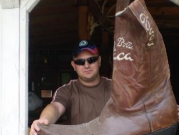 vaszilygabi 44 éves társkereső profilképe