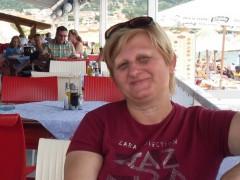 KatalinH - 62 éves társkereső fotója