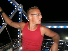 delinho - 37 éves társkereső fotója