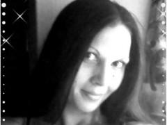 Anka - 40 éves társkereső fotója