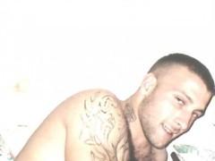 milán - 28 éves társkereső fotója