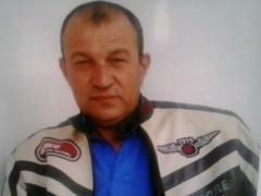 csaszi - 53 éves társkereső fotója