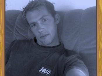 norti2005 34 éves társkereső profilképe