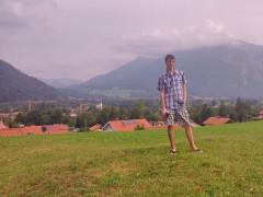 Oznarox - 27 éves társkereső fotója
