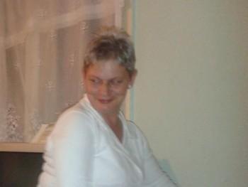 janosneszilagyi 52 éves társkereső profilképe