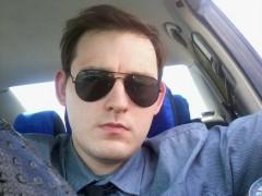Gaben001 - 30 éves társkereső fotója
