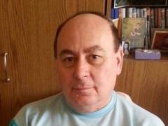 Oroszlán - 64 éves társkereső fotója