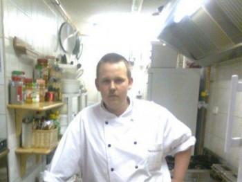 Hiczjani 31 éves társkereső profilképe