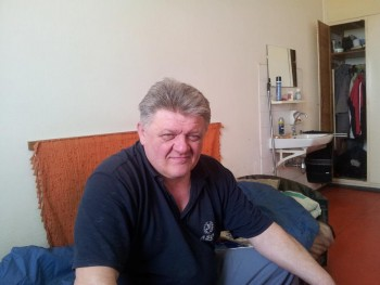 nagyhus 59 éves társkereső profilképe