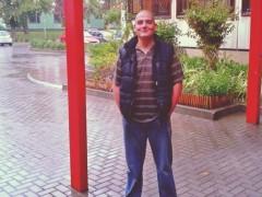 Franczy - 39 éves társkereső fotója