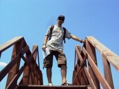 Balian01 - 36 éves társkereső fotója