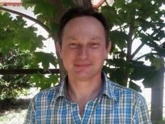 Szárnyaló - 51 éves társkereső fotója